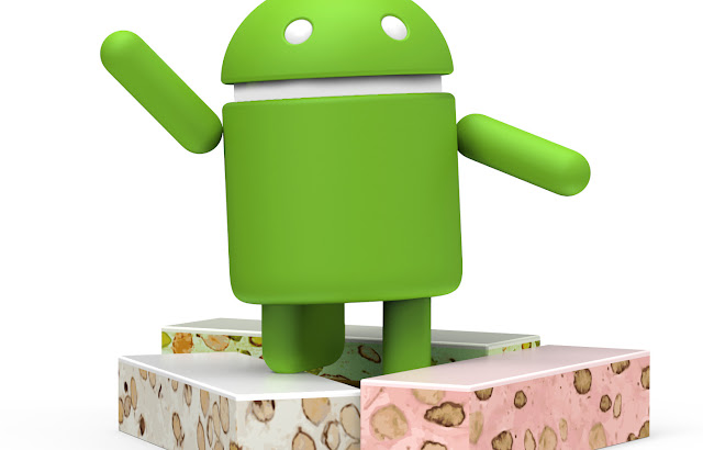5 Ways to Become a Professional Android Users