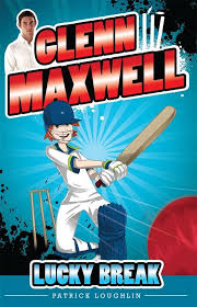 http://blog.boomerangbooks.com.au/spinning-tales-cricket-inspired-young-fiction/2016/06