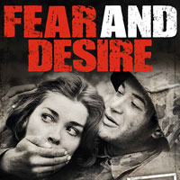 Worst To Best: Stanley Kubrick: 11. Fear and Desire