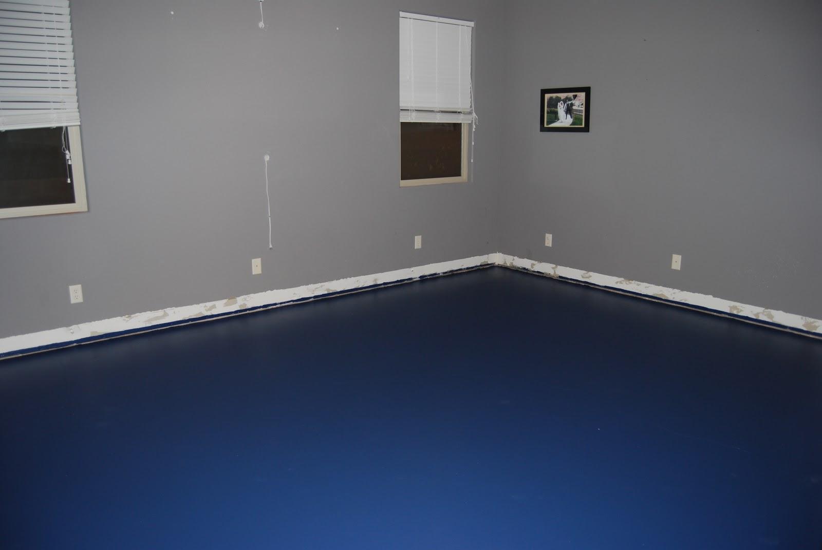 Fastkote Polyurea Floor Coating Reviews Carpet Vidalondon