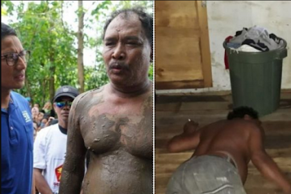Hasto PDIP Diminta Tobat dan Minta Maaf kepada Korban Banjir Makassar