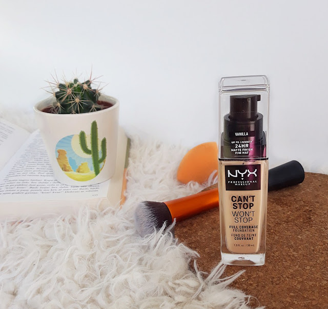nyx-cant-stop-wont-stop-puder