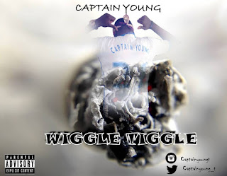 [Lyrics] Captain Young - Wiggle Tiggle