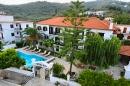 Elli Hotel Skopelos
