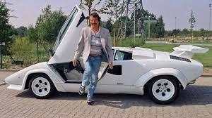 Lotto Lothar