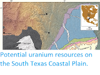 http://sciencythoughts.blogspot.co.uk/2015/12/potential-uranium-resources-on-south.html