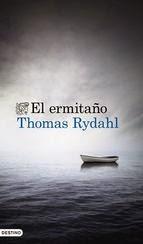 http://lecturasmaite.blogspot.com.es/2015/05/novedades-mayo-el-ermitano-de-thomas.html