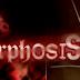 Metamorphosis Zero