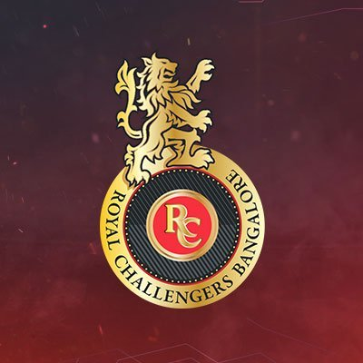 IPL 2021: Royal Challengers Bangalore, Indian Premier League Team Royal Challengers Bangalore Team Squad IPL 2021, Indian Premier League, Vivo IPL 2021 Team Captain and Players
