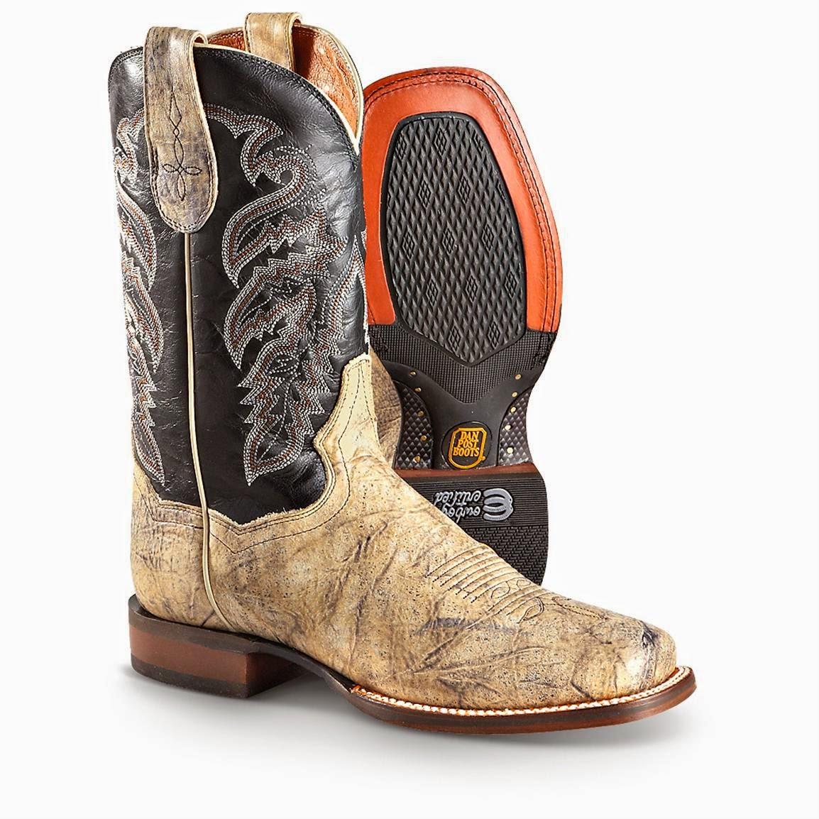 e13e6a7df5f Exotic cowboy boots
