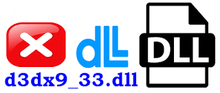d3dx9_33.dll-download-missing-file