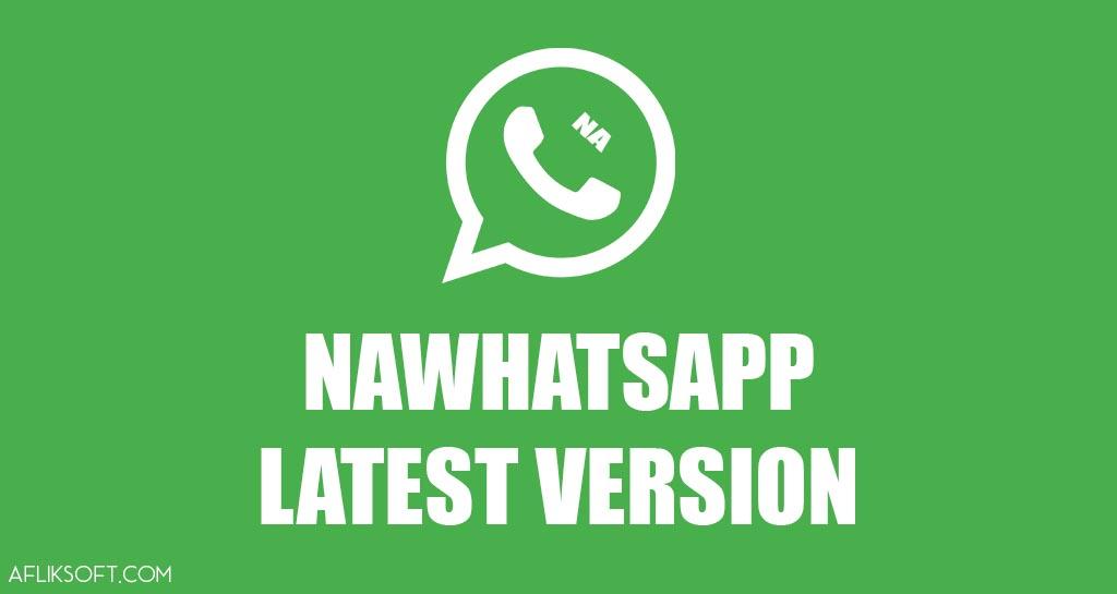 NAWhatsApp