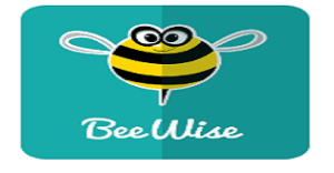 Beewise App Trick : Rs 10 On Signup + Rs 10 Per Refer