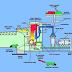 Xử lý chất thải rắn bằng phương pháp thiêu đốt - Thái An