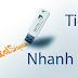 5 phút đăng ký chữ ký số Viettel tphcm từ A – Z