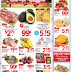 Vallarta Weekly Ad June 20 - 26, 2018