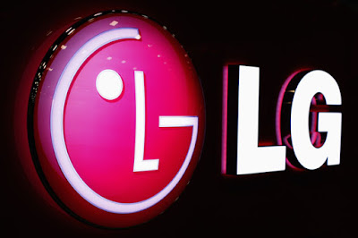 Descuentos en 5 móviles LG de menos de 250 euros