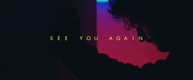 "John Adams Premieres ""See You Again"" Video"