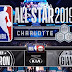 NBA All Star Game 2019: Team LeBron vs Team Giannis