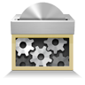 Download BusyBox Apk For Android