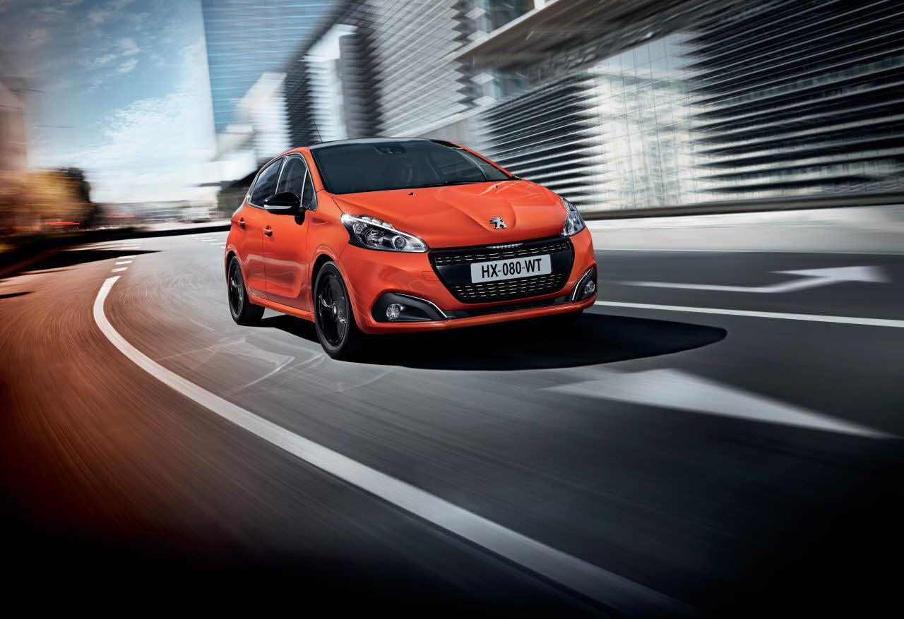 PEUGEOT 208 2015 img%25281%2529 Η Peugeot στα καλύτερα της στην Αυτοκίνηση 2015! Peugeot, Peugeot 108, Peugeot 208, ΑΥΤΟΚΙΝΗΣΗ 2015