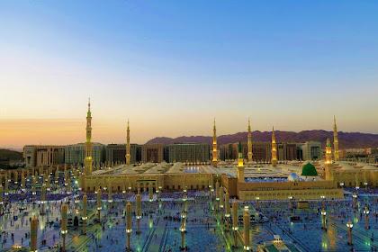 Teks Simtud Duror Oleh Habib Ali bin Muhammad Al-Habsyi (edisi revisi)