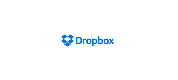 Dropbox宣布用戶破5億!44%新用戶由現有使用者介紹加入