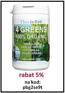 https://thisisbio.pl/superfoods/24-4-greens-100-organic-110g-this-is-bio-254475917275.html