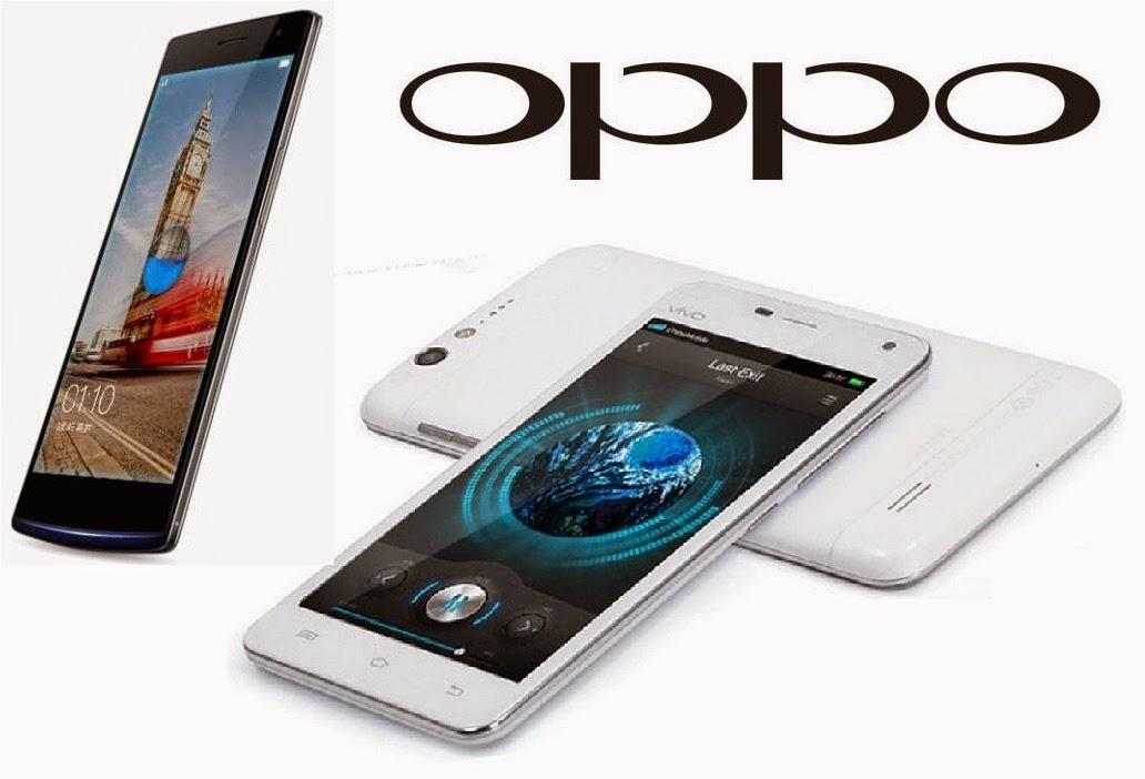 Daftar Harga Terbaru OPPO Smartphone Semua Jenis Bulan ...
