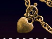 Resenha S.E.G.R.E.D.O.  -  Trilogia Secret - Livro 01 - L. Marie Adeline