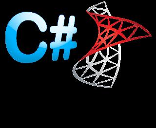 10 Perangkat Lunak Software Bahasa Pemrograman Tingkat Menengah
