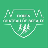 http://lafilleauxbasketsroses.blogspot.com/2017/05/concours-ekiden-du-chateau-de-sceaux.html