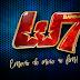 BANDA W7 - PRIMEIRO DE ABRIL