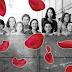 A las Trece Rosas, por Leire Olmeda