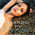 Blog Tour - Learning To Breath by Marisa Oldham