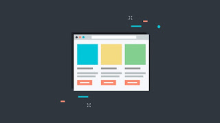Build A WordPress Website in One Afternoon! (A Step by Step