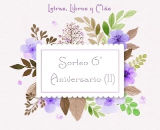 SORTEO 2