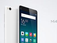 Cara Root Xiaomi Mi 4i Dengan Mudah dan Cepat