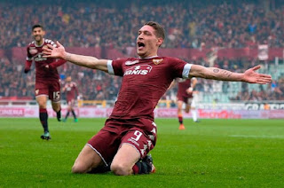 Watch Cagliari vs Torino live Streaming Football video Today 26-11-2018 Italy Serie A