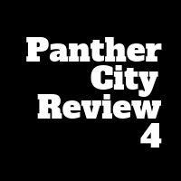 http://www.panthercityreview.com/