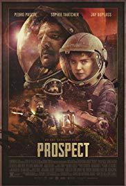 Prospect (2018) Online SD (Netu.tv)