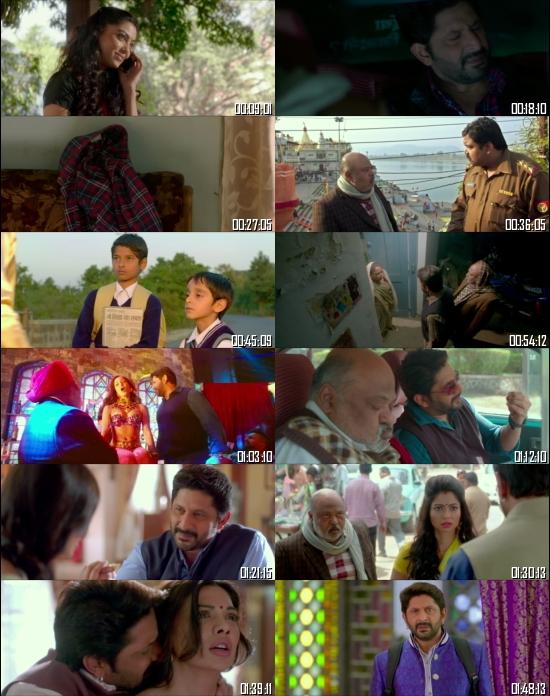 Fraud Saiyyan 2019 Hindi 720p 480p HDRip x264 Full Movie
