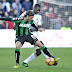 Sassuolo-Milan Preview: Salt in the Wound