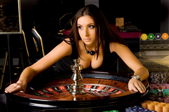 online casino biggest win ever
