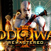 God of War 3 | Download Full PC Game