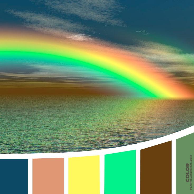 color_329