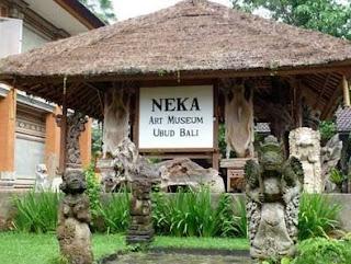 http://www.teluklove.com/2017/02/pesona-keindahan-wisata-museum-neka-di.html