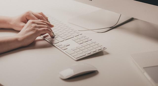 como fazer seo em blog
