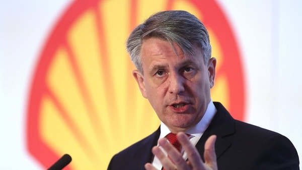 PETROLE:  Compensation of Chief Executive Officer is 143 times the median pay of group  employees in the UK.
