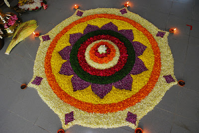 pictures-of-onam-images